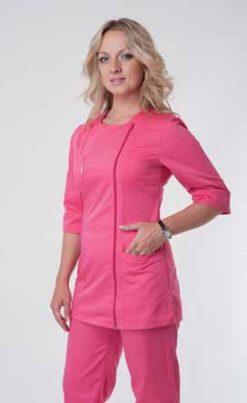 Жіночий медичний костюм 2278