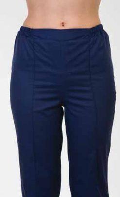 Медичні брюки (штани) 2607